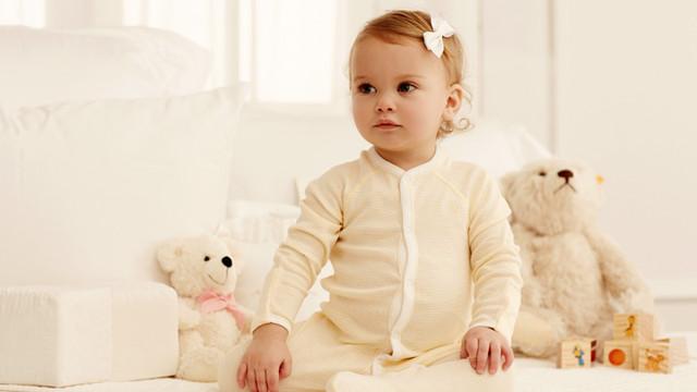 стильные детские боди, качественные, милые, дешевие