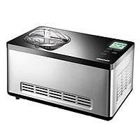 Аппарат для мороженого Unold 48845
