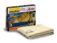 Одеяло с электроподогревом Ardes 412