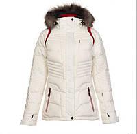 Куртка лыжная женская Killtec Abigalla L10 26357-100 Килтек