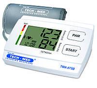 Тонометр Tech-Med ТМА-875В