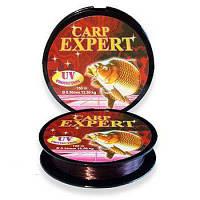 Леска Carp Expert UV 150m 0.30mm