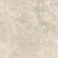 Cisa Ceramiche ROYAL MARBLE ALMOND LAP 495x495 ПОЛ 0170101