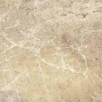 Cisa Ceramiche ROYAL MARBLE BEIGE LAP 495x495 ПОЛ 0170121