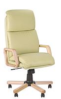 Компьютерное кресло офисное для директора NADIR extra Tilt EX1