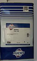 Масло для компрессоров автомобильных кондиционеров  FUCHS RENISO PAG 100 (20 л.)
