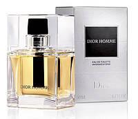 Мужская оригинальная туалетная вода Dior Homme, 50ml NNR ORGAP/05-44