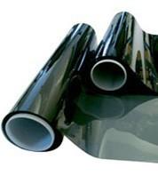Ударопрочные пленки солнцезащитные тонирующие бронированные противоударные Запорожье