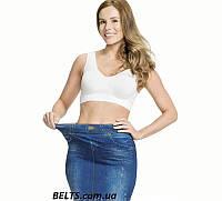 Корректирующая утягивающая юбка Shape Skirt