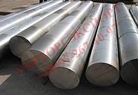 Поковка 160мм 1.4301 X5CrNi18-10 , DIN EN 10222-5 02/00 отжиг