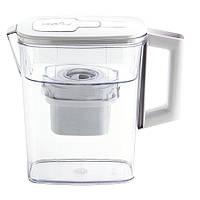 Фильтр Aqua Optima Compact