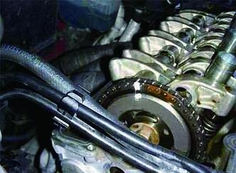 Набор фиксаторов FORCE 907G6 BMW (MINI COUPER W10/W11), фото 2