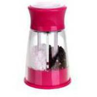 Измельчитель для соли и перца CookingStyle KDL-619 2 в 1