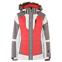 Куртка лыжная женская Killtec Kamryn L5slim  26544-211 Килтек