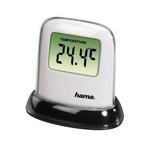 Метеостанция Hama TC210