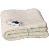 Одеяло с электроподогревом Kardio-Test KT-B217