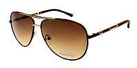 Солнцезащитные очки для лета 2016 Avatar