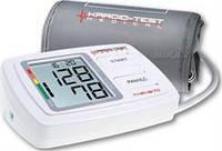 Тонометр дельтовидный автоматический Kardio-Test КТА-870