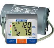 Тонометр дельтовидный автоматический Kardio-Test ТМА-500PRO