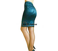 Летняя юбка для красивой талии Shape Skirt