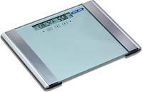 Весы Kardio-Test KT-EF912
