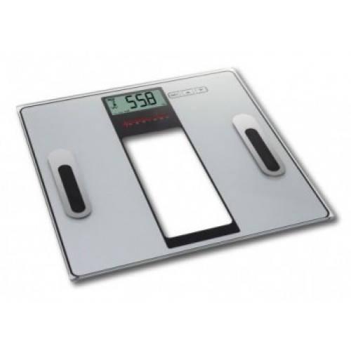 Весы Kardio-Test KT-BF004