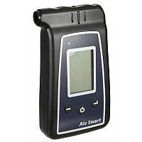 Алкотестер HW Sensor AT8020