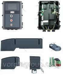 Трансформатор Marantec Comfort 250 77941
