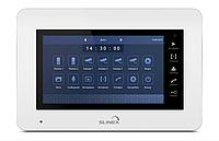 Видеодомофон Slinex ХS-07M