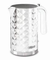 Чайник Jewel Vegas CV900W