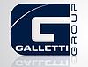AREOi 54 16кВт Galletti  Фанкойл-тепловентилятор , фото 4
