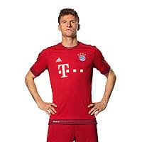 Футбольная форма Баварии Мюнхен , фото 1