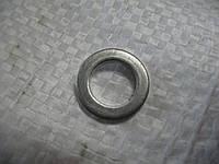 Кольцо упл. (алюминий) 100шт., фото 1