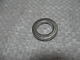Кольцо упл. (алюминий) 100шт., фото 2