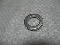 Шайба (алюминий) 10х16(2) 100шт.