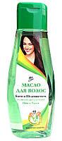 Масло из листьв дерева Ним и Тулси «Hair&Care» масло-кондиционер для волос