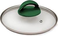 Крышка  для кастрюль и сковородок Gerlach Vitality 32 см 44531