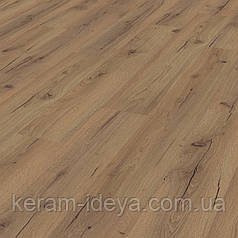 Ламинат Kaindl Classic Touch Standard Plank дуб SATRIANO 37847