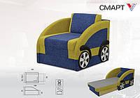 Детский диван Cмарт