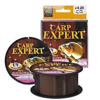 Карповая Леска Carp Expert UV 300m 0.35mm