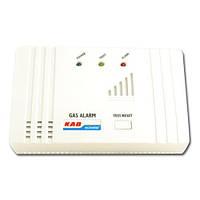 Датчик газа HW Sensor KAB Pro