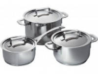 Набор  посуды iittala HEZ390030