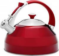 Чайник Florina Modeno 3 л (красный)