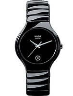 Наручные часы Rado Jubile True