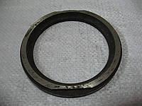 Кольцо уплотнительное коленоси, фото 1
