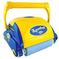 Робот пылесос Bravo для частных бассейнов
