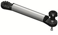 Удлинитель 610 мм BORIKA Ex632