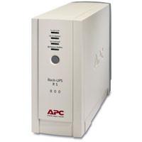 Замена аккумулятора для ИБП APC BACK-UPS ES 400, RS 500, ES 525,  RS 700, Pro 650, CS 650, RS 800, RS 1000