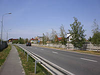 Продается земельный участок Козин