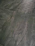 Керамогранит Grespania NORWEY ANTRACITA 60,5x60,5 см